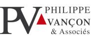 Philippe Vancon